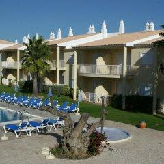 Отель Vacations in Jardins Vale de Parra Португалия, Албуфейра - отзывы, цены и фото номеров - забронировать отель Vacations in Jardins Vale de Parra онлайн детские мероприятия