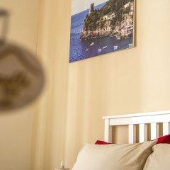 Отель B & B Raffaello Италия, Терциньо - отзывы, цены и фото номеров - забронировать отель B & B Raffaello онлайн спа
