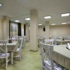 Отель Aparthotel Forest Glade Болгария, Чепеларе - отзывы, цены и фото номеров - забронировать отель Aparthotel Forest Glade онлайн помещение для мероприятий
