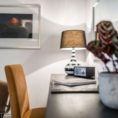 Отель Fabian Финляндия, Хельсинки - 4 отзыва об отеле, цены и фото номеров - забронировать отель Fabian онлайн