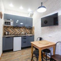 Апартаменты More Apartments na GES 5 (3) Красная Поляна фото 6