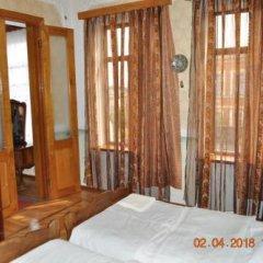 Отель Guest House Kharabadze Family удобства в номере фото 2