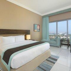 Atana Hotel комната для гостей фото 3