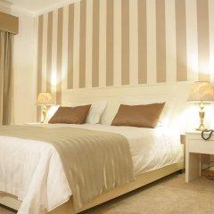Отель Cristal Praia Resort & Spa комната для гостей фото 4