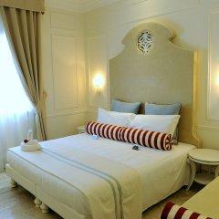 Отель Baglio Basile Hotel Италия, Петрозино - отзывы, цены и фото номеров - забронировать отель Baglio Basile Hotel онлайн комната для гостей фото 2