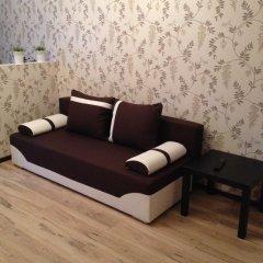Гостиница Альфа Апартаменты в Калининграде отзывы, цены и фото номеров - забронировать гостиницу Альфа Апартаменты онлайн Калининград фото 18