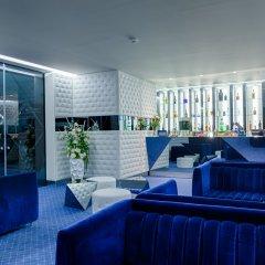 Hotel Cristal Porto спа