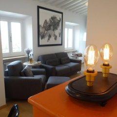 Отель Florence My Love - Stadium комната для гостей