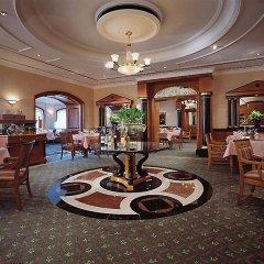 Отель Atlantic Kempinski Hamburg Германия, Гамбург - 2 отзыва об отеле, цены и фото номеров - забронировать отель Atlantic Kempinski Hamburg онлайн питание
