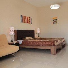 Tsalos Beach Hotel комната для гостей фото 3