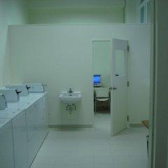 Отель Starts Guam Resort Hotel Гуам, Дедедо - отзывы, цены и фото номеров - забронировать отель Starts Guam Resort Hotel онлайн ванная фото 2