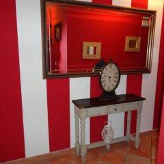 Отель Hosteria San Emeterio Испания, Арнуэро - отзывы, цены и фото номеров - забронировать отель Hosteria San Emeterio онлайн в номере
