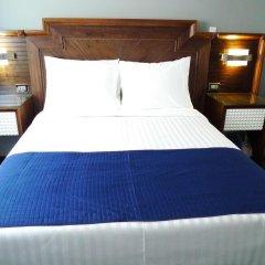 Отель The Deluxe Hotel Vancouver Канада, Ванкувер - отзывы, цены и фото номеров - забронировать отель The Deluxe Hotel Vancouver онлайн комната для гостей фото 5