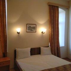 Отель Old City Inn Азербайджан, Баку - 2 отзыва об отеле, цены и фото номеров - забронировать отель Old City Inn онлайн комната для гостей фото 4