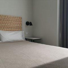 Отель MD Design Hotel Portal del Real Испания, Валенсия - отзывы, цены и фото номеров - забронировать отель MD Design Hotel Portal del Real онлайн комната для гостей фото 3