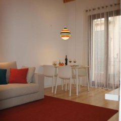 Отель Montmari Apartments Turismo de Interior Испания, Пальма-де-Майорка - отзывы, цены и фото номеров - забронировать отель Montmari Apartments Turismo de Interior онлайн фото 8