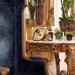Отель Melia Paris Notre-Dame Франция, Париж - отзывы, цены и фото номеров - забронировать отель Melia Paris Notre-Dame онлайн фото 16