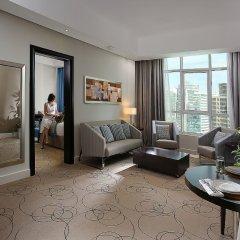 Auris Inn Al Muhanna Hotel комната для гостей фото 4