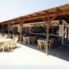 Отель Lenaki Греция, Кос - отзывы, цены и фото номеров - забронировать отель Lenaki онлайн питание
