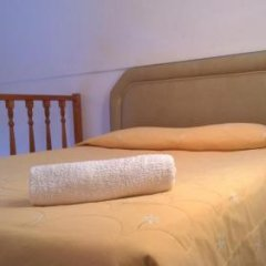 Отель Anemomilos Suites Греция, Остров Санторини - отзывы, цены и фото номеров - забронировать отель Anemomilos Suites онлайн