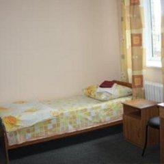 Гостиница Мещерино в Домодедово - забронировать гостиницу Мещерино, цены и фото номеров фото 14