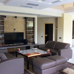 Отель Avan Plaza Армения, Ереван - отзывы, цены и фото номеров - забронировать отель Avan Plaza онлайн интерьер отеля фото 2
