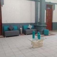 Hotel Casa Diana