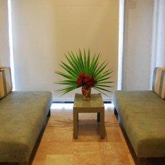 Отель Maya Turquesa Мексика, Плая-дель-Кармен - отзывы, цены и фото номеров - забронировать отель Maya Turquesa онлайн помещение для мероприятий