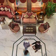 Отель Marco Polo Hotel ОАЭ, Дубай - 2 отзыва об отеле, цены и фото номеров - забронировать отель Marco Polo Hotel онлайн сауна