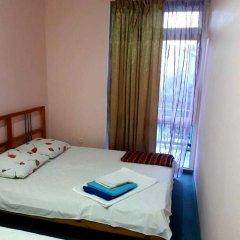 Отель Guest House Vkusniy Rai Сочи комната для гостей фото 4