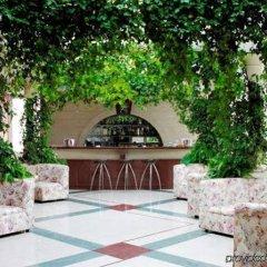 Gloria Palace Hotel фото 3