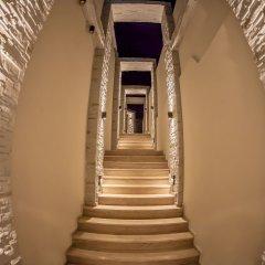 Cuci Hotel Di Mare Bayramoglu сауна