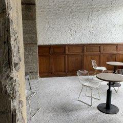 Отель A La Grande Cloche Бельгия, Брюссель - 1 отзыв об отеле, цены и фото номеров - забронировать отель A La Grande Cloche онлайн фото 6