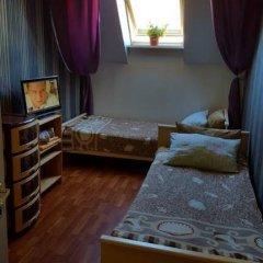 Yaromir Hostel фото 9