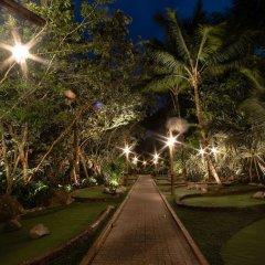 Отель The Springs Resort and Spa at Arenal фото 13