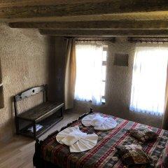 The Village Cave Hotel Турция, Мустафапаша - 1 отзыв об отеле, цены и фото номеров - забронировать отель The Village Cave Hotel онлайн сейф в номере
