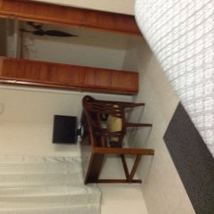 Central Apartment in Devonshire, Bermuda from 191$, photos, reviews - zenhotels.com