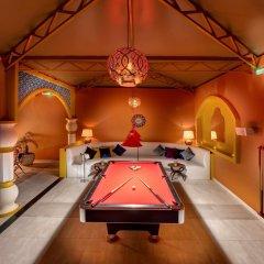 Radisson Blu Hotel, Ajman детские мероприятия фото 2