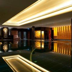 Radisson Blu Hotel Latvija Рига бассейн