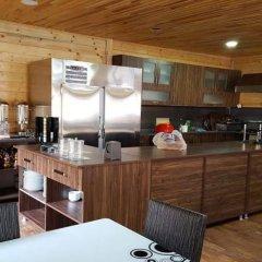 Sekersu Hotel Турция, Узунгёль - отзывы, цены и фото номеров - забронировать отель Sekersu Hotel онлайн питание