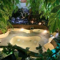 Гостиница Хижина СПА Украина, Трускавец - 1 отзыв об отеле, цены и фото номеров - забронировать гостиницу Хижина СПА онлайн фото 16