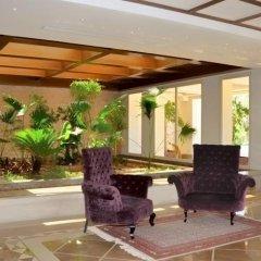 Отель Hasdrubal Thalassa & Spa Djerba Тунис, Мидун - 1 отзыв об отеле, цены и фото номеров - забронировать отель Hasdrubal Thalassa & Spa Djerba онлайн фото 5