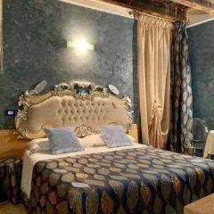 Отель Residenza San Faustino Верона комната для гостей фото 2