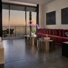 Отель Vidamar Resort Madeira - Half Board Only Португалия, Фуншал - отзывы, цены и фото номеров - забронировать отель Vidamar Resort Madeira - Half Board Only онлайн интерьер отеля фото 3