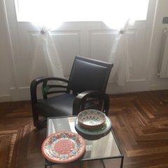 Отель Beddyway - Duomo Apartment Италия, Милан - отзывы, цены и фото номеров - забронировать отель Beddyway - Duomo Apartment онлайн удобства в номере фото 2