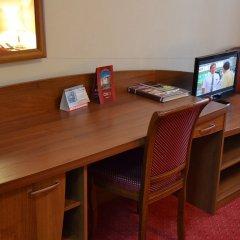Гостиница Союз в Иваново - забронировать гостиницу Союз, цены и фото номеров