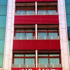 Grand Onur Hotel Турция, Искендерун - отзывы, цены и фото номеров - забронировать отель Grand Onur Hotel онлайн ванная фото 2