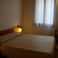 Отель Locanda Veneta Италия, Виченца - отзывы, цены и фото номеров - забронировать отель Locanda Veneta онлайн комната для гостей фото 3