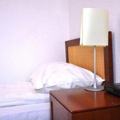 Hotel Landhus удобства в номере
