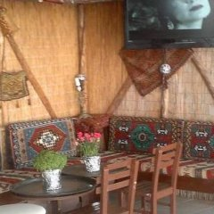 Bodrum Maya Hotel в номере